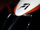 Force India confirms exciting Aston Martin talks