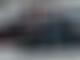 Hamilton downplays floor changes: Not 'a big problem'