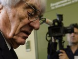 Ecclestone in talks to end trial