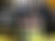 Brazil GP: Qualifying team notes - Renault