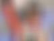 Motopark confirm MacLeod for Euro F3 return