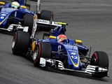 Sauber preview the Malaysian GP