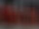 Ferrari blames wheelnut for missed podium