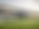 Aston Martin reveal plans for brand new team factory