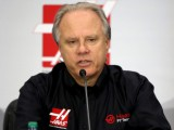 Haas says 2016 car 'fully developed'