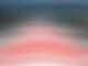 Ecclestone makes bid for Nürburgring