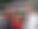 Formula 1 could delay new regulations until 2023