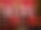 """Vettel calls Leclerc """"the most talented"""" F1 driver he's seen"""