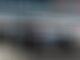 Celis Jr 'pleased' with Abu Dhabi practice performance