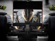 Renault's new car passes FIA crash tests