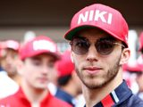 Gasly Will Look To Relate To Last Year's Canadian GP Performance In A Bid For A Better Result