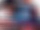Grosjean helmet pays tribute to Bianchi