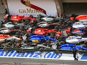 F1 explained: Parc ferme