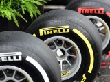 Formula One tyres to have simplified names, colours in 2019