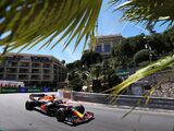 'Like riding a dirt bike in a supermarket' - The magic of the Monaco Grand Prix remains intact