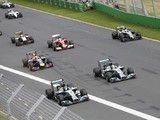 Richards: F1 shot itself in foot with foolish hybrid rows