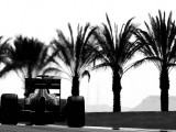 Bahrain: Teams look to the FIA and Ecclestone