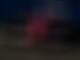 Vettel ends Mercedes pole streak in Singapore