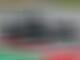 Hamilton leads Mercedes 1-2 in second Austrian GP practice