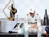Bottas: Early days in the championship
