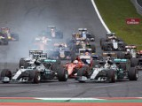 Mosley: F1 heading for major crisis