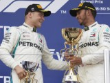 Bottas willing to accept further team orders