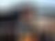 Daniel Ricciardo: Red Bull pace reminiscent of Monaco 2016