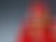 Kimi Raikkonen: Third maximum possible for Ferrari