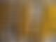 FIA clamps down on Ferrari-Haas-style loophole