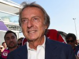 Fiat boss rebukes Montezemolo for Monza statement