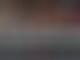 Inconsistent handling affecting speed - Raikkonen
