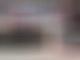 Monaco Result 'A Good Reward' for Hard Work Going On at McLaren - Seidl