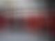 Ferrari give date for launch of 2019 Formula 1 car