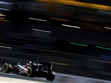 Force India close to Aston Martin deal
