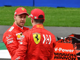 JV: Leclerc's attitude damaged Ferrari