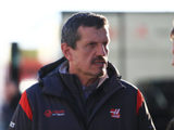 "Guenther Steiner: ""We will always chase the midfield this year"""