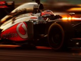 Season review – F1 2013 Driver rankings: part two