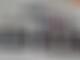 Turbo failure halted Vettel