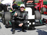 Austrian GP: Race team notes - Mercedes
