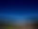 GP2 Belgium Preview