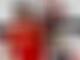 Leclerc wins in Hockenheim! But not Ferrari star Charles...