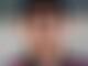 GP PR: Indian GP: Practice notes - Toro Rosso