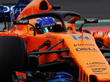 Alonso: We have the car 100%