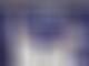 Mercedes open to Hamilton/Bottas team orders rethink