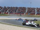 "Williams' Paddy Lowe: ""The Hungarian GP is a significant race"""