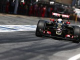 Lotus hoping for quiet weekend in Monaco