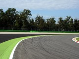 Drivers warned over Parabolica run-off at Monza