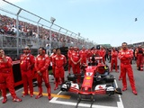 Ferrari keeps head down despite return of regular F1 wins