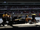 Renault adopt 'draconian' approach to reliability