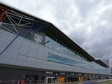 BRDC issue statement about future plans for British GP